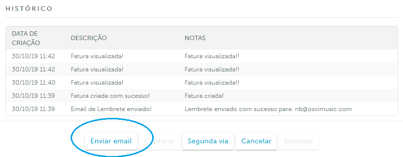 Enviar_email.png